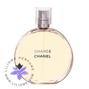 عطر ادکلن شنل چنس ادو تویلت-چنل چنس-Chanel Chance EDT