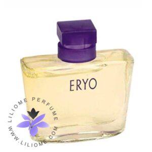 عطر ادکلن ایو روشه اریو-Yves Rocher Eryo