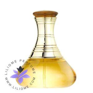 عطر ادکلن شکیرا الکسیر-Shakira Elixir