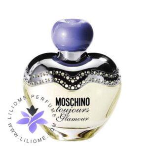 عطر ادکلن موسکینو-موسچینو توجورز گلامور-Moschino Toujours Glamour