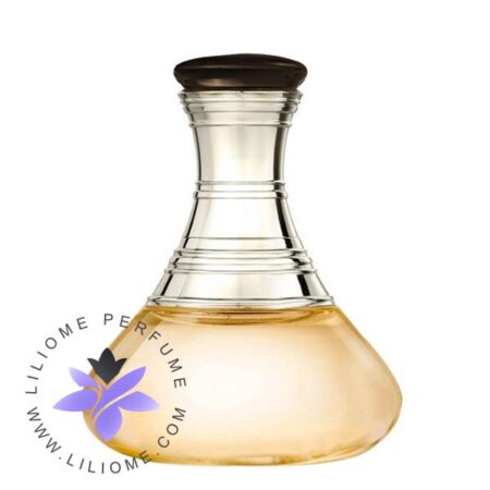 عطر ادکلن شکیرا وایلد الکسیر-Shakira Wild Elixir