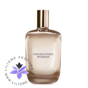عطر ادکلن شان جان انفورگیوبل زنانه-Sean John Unforgivable Women