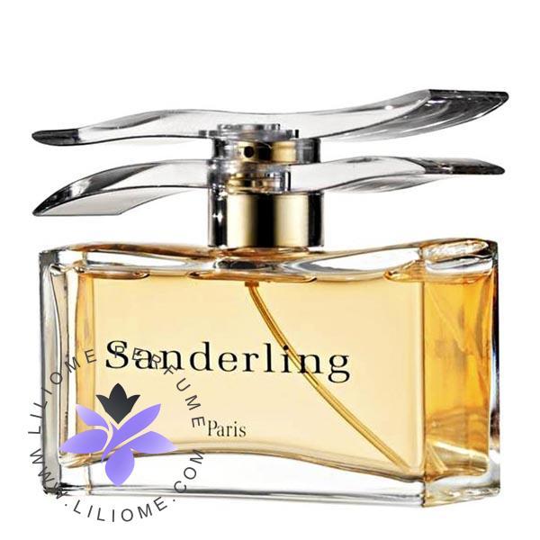 عطر ادکلن سندرلینگ-Yves De Sistelle Sanderling