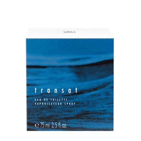 عطر ادکلن ایو روشه ترنست-Yves Rocher Transat