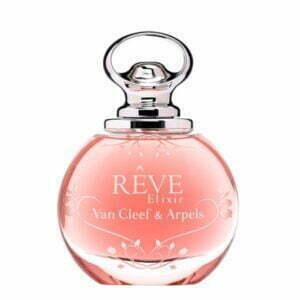 عطر ادکلن ون کلیف اند آرپلز ریوه الکسیر-Van Cleef & Arpels Reve Elixir