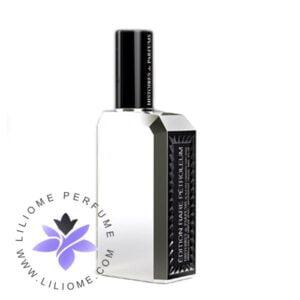 عطر ادکلن هیستوریز د پارفومز پترولیوم-Histoires de Parfums Petroleum