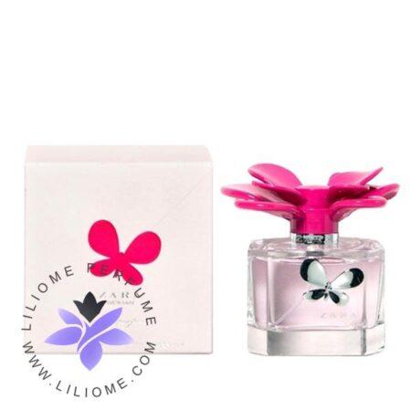 عطر ادکلن زارا وومن ادوپرفیوم-Zara Women Eau de Parfum