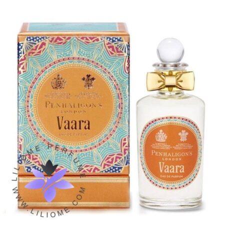 عطر ادکلن پنهالیگون وارا-Penhaligon`s Vaara