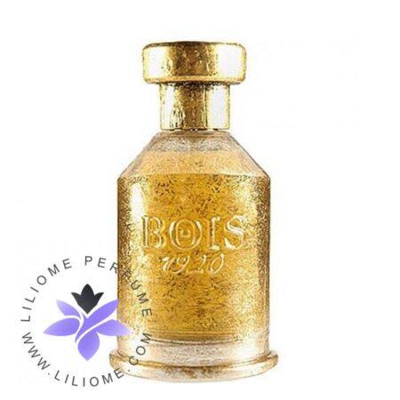عطر ادکلن بویس ۱۹۲۰ ونتو دی فیوری-Bois 1920 Vento di Fiori