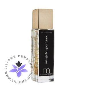 عطر ادکلن رامون مولویزار آرت اند گلد اند پرفیوم-Ramon Molvizar Art & Gold & Perfume