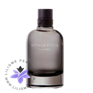 عطر ادکلن بوتگا ونتا مردانه-Bottega Veneta Pour Homme