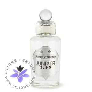 عطر ادکلن پنهالیگون جونیپر اسلینگ-Penhaligon`s Juniper Sling