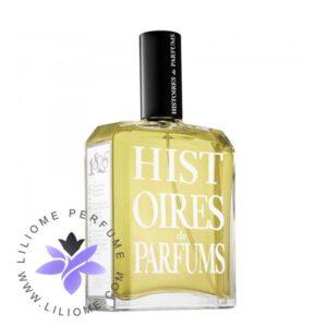 عطر ادکلن هیستوریز د پارفومز 1826-Histoires de Parfums 1826