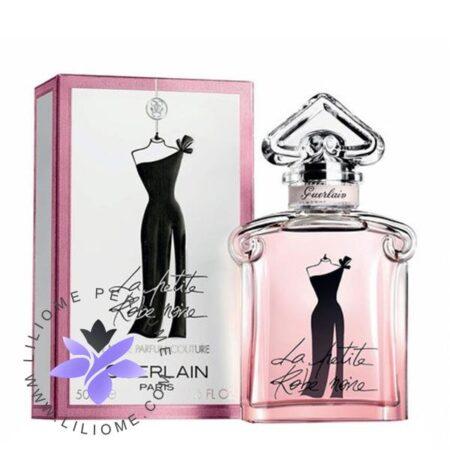عطر ادکلن گرلن لا پتیت روب نویر کوتور-Guerlain La Petite Robe Noire Couture