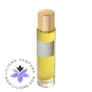 عطر ادکلن پارفوم د امپایر کورسیکا فوریوسا-Parfum De Empire Corsica Furiosa
