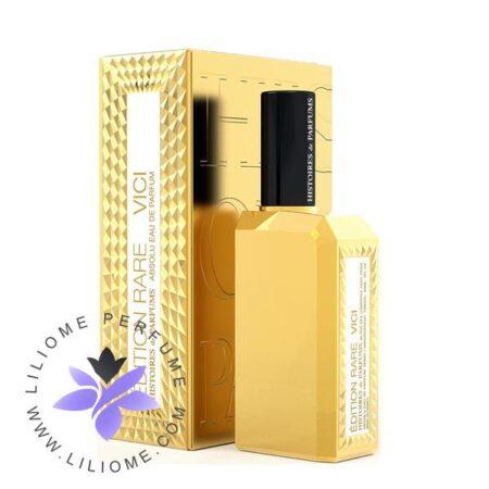 عطر ادکلن هیستوریز د پارفومز ویسی-Histoires de Parfums Vici