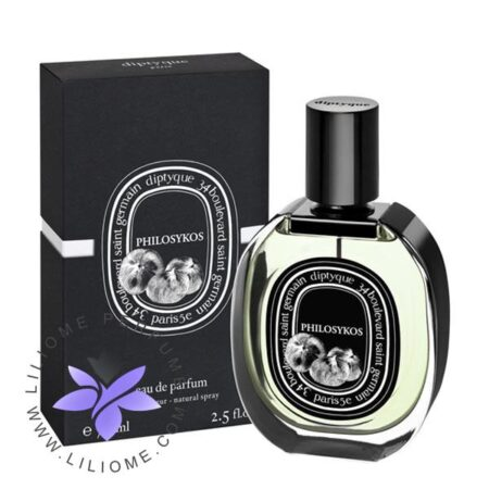 عطر ادکلن دیپتیک فیلوسیکوس-Diptyque Philosykos