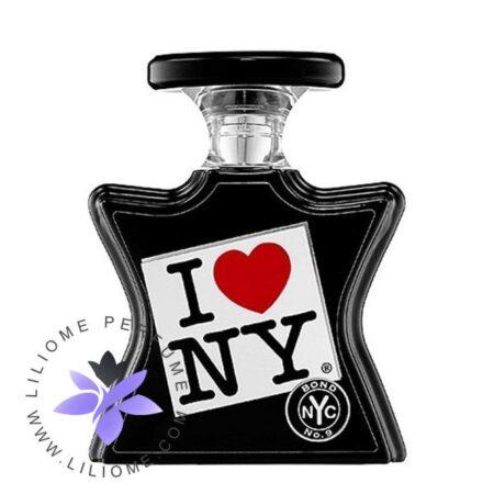 عطر ادکلن بوند شماره ۹ آی لاو نیویورک فور آل-Bond No 9 I Love New York for All