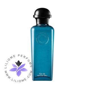 عطر ادکلن هرمس ادو نارسیس بلو-Hermes Eau de Narcisse Bleu