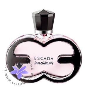 عطر ادکلن اسکادا اینکردیبل می-Escada Incredible Me
