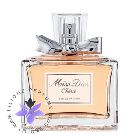 عطر ادکلن دیور میس دیور چری ادو پرفیوم-Dior Miss Dior Cherie Eau de Parfum