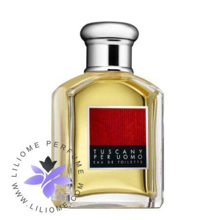 عطر ادکلن آرامیس توسکانی پر اومو-Aramis Tuscany Per Uomo