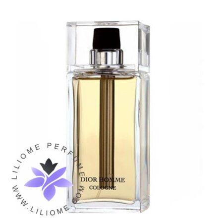 عطر ادکلن دیور هوم کلون-Dior Homme Cologne