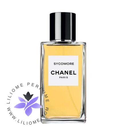عطر ادکلن شنل لس اکسکلوسیفس د شنل سایکومور-Chanel Les Exclusifs de Chanel Sycomore