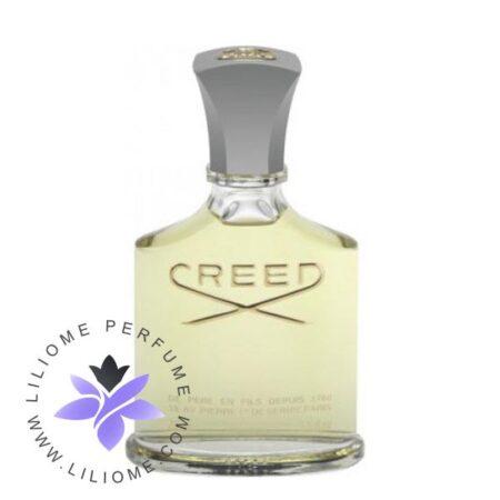 عطر ادکلن کرید سانتال ایمپریال-Creed Santal Imperial