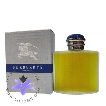 عطر ادکلن باربری باربریز-Burberry Burberrys