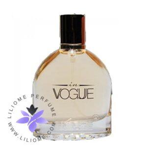 عطر ادکلن سریس این ووژ-Seris In Vogue