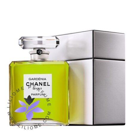 عطر ادکلن شنل گاردنیا-Chanel Gardenia