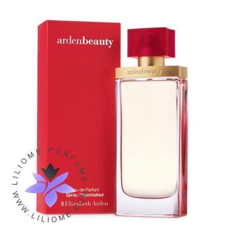 عطر ادکلن الیزابت آردن آردین بیوتی-Elizabeth Arden Arden Beauty