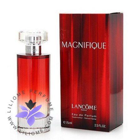 عطر ادکلن لانکوم مگنیفیک-Lancome Magnifique