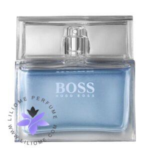 عطر ادکلن هوگو بوس پیور-Hugo Boss Pure
