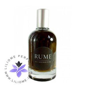 عطر ادکلن اسلامبرهاوس روم-slumberhouse Rume