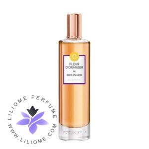 عطر ادکلن مولینارد فلور د اورنجر-Molinard Fleur d`Oranger