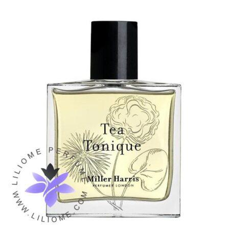 عطر ادکلن میلر هریس تی تونیک-Miller Harris Tea Tonique