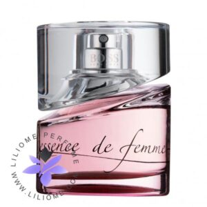 عطر ادکلن هوگو بوس اسنس د فم-Hugo Boss Essence de Femme