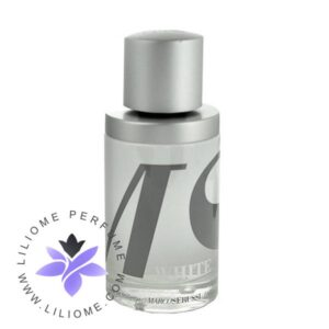 عطر ادکلن پارفومز مارکو سروسی ام اس وایت-Parfums marco serussi MS White