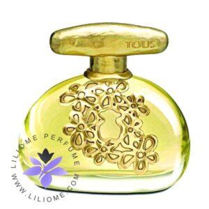 عطر ادکلن توس تاچ فلاور ادیشن-Tous Touch Flower Edition