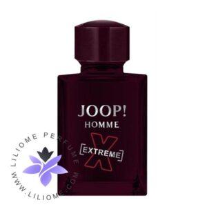 عطر ادکلن جوپ هوم اکستریم-Joop Homme Extreme
