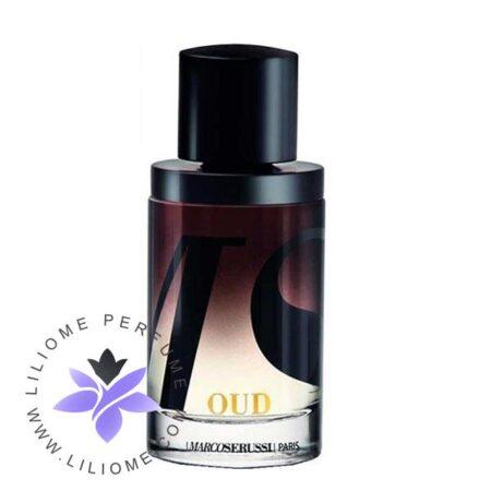 عطر ادکلن پارفومز مارکو سروسی ام اس عود-Parfums marco serussi MS Oud