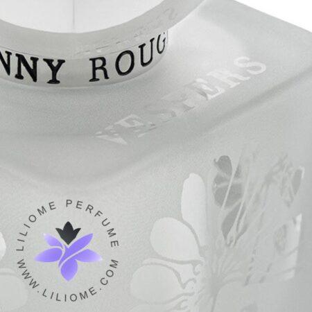 عطر ادکلن رژ بانی رژ وسپرس-Rouge Bunny Rouge Vespers