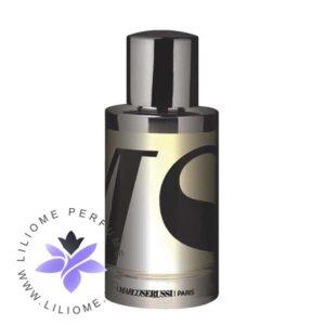 عطر ادکلن پارفومز مارکو سروسی ام اس هوم-Parfums marco serussi MS Homme