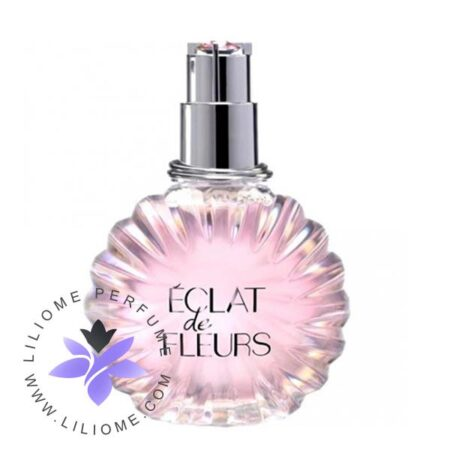 عطر ادکلن لانوین اکلت د فلورز-Lanvin Eclat de Fleurs