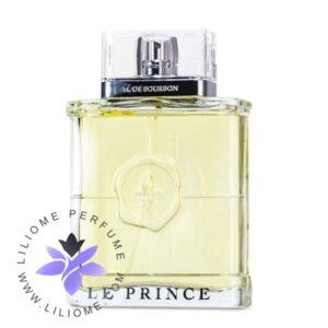عطر ادکلن پرنسس مارینا د بوربون له پرینس گالانت-Princesse marina de bourbon Le Prince Galant