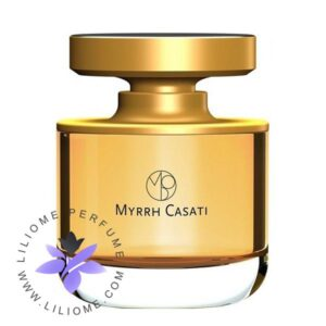 عطر ادکلن مونا دی اوریو میرح کازاتی-Mona di Orio Myrrh Casati