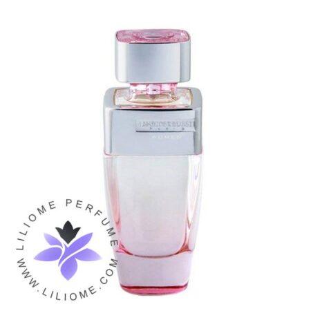 عطر ادکلن پارفومز مارکو سروسی وومن-Parfums Marco Serussi Women