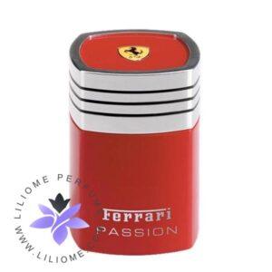 عطر ادکلن فراری پشن آنلیمیتد-Ferrari passion Unlimited